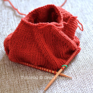 knit beanie 3