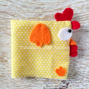 sew chicken 6