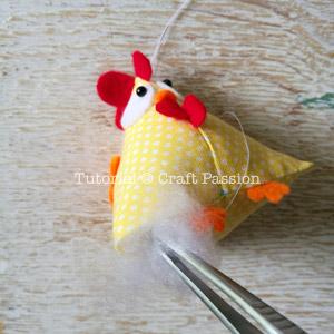 sew chicken 9
