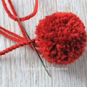 knit 11