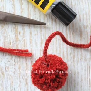 knit 12