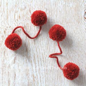 knit 13