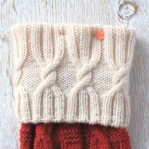 knit 14