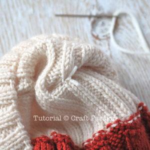 knit 15