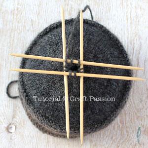 knit 4 1