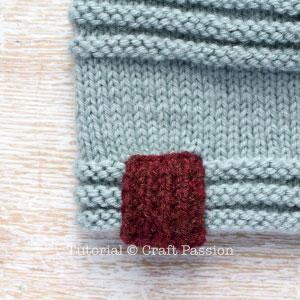 knit 7 1
