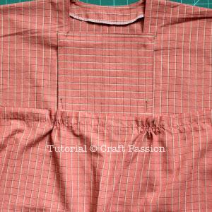 pajamas g 17