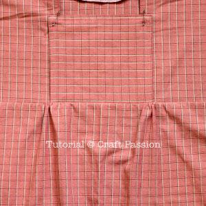pajamas g 18