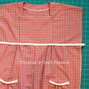 pajamas g 19