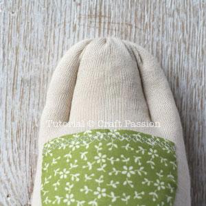 sew sock kangaroo 19