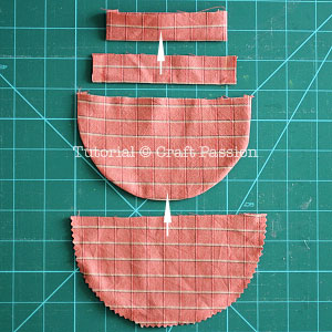 sew curved pocket