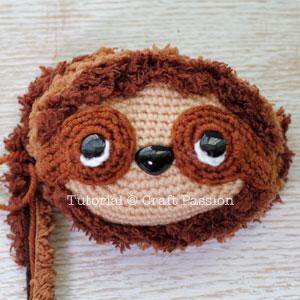 sloth ami 5