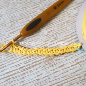 crochet rcp 1