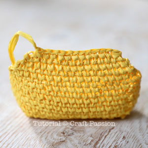 crochet rcp 11