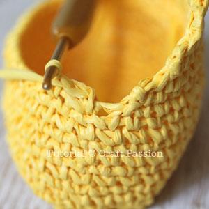 crochet rcp 12