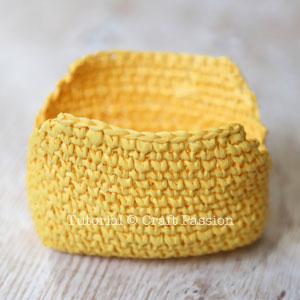 crochet rcp 13