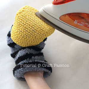 crochet rcp 14