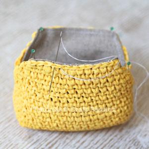 crochet rcp 20