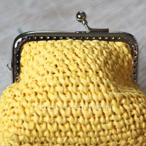 crochet rcp 23