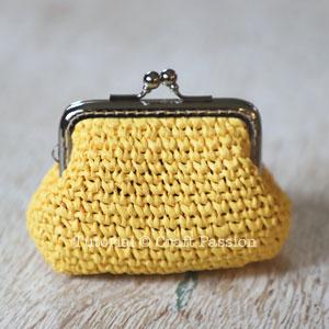 crochet rcp 28
