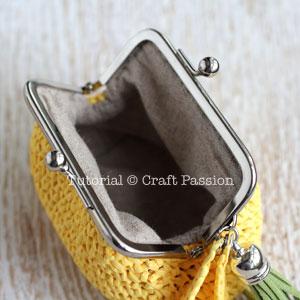 crochet rcp 30