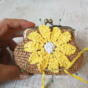 crochet rcp 31