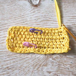 crochet rcp 7
