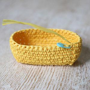 crochet rcp 8