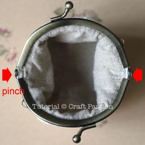 klr coin purse 10