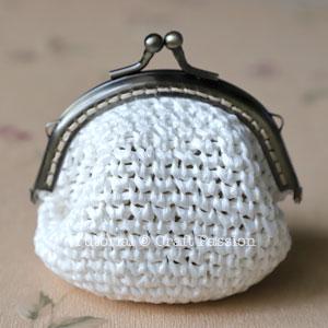 klr coin purse 11