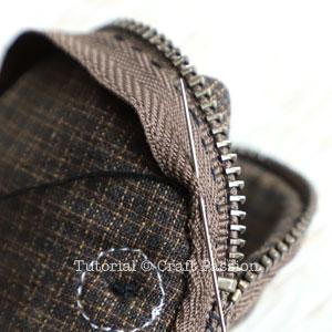 bt purse 16