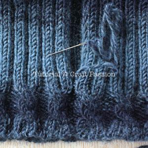 zip cowl 5