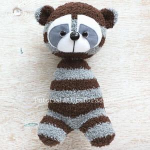 raccoon17