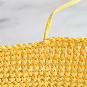 yellowsunhat16