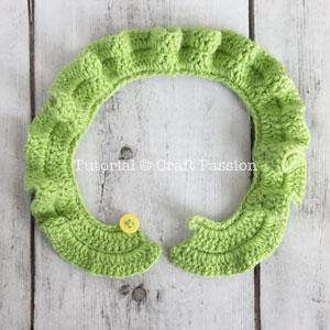 crochet bikini 2