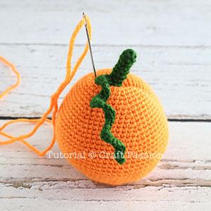 ami pumpkin 6