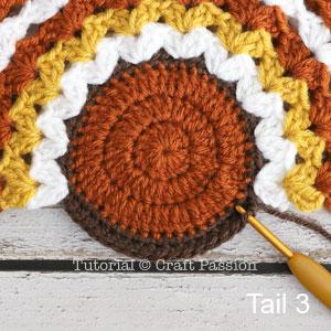 tail3