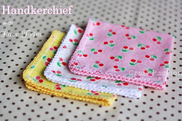 handkerchief 1