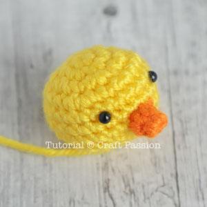 duckbuoy2