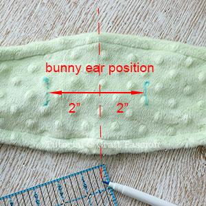 bunny hb11