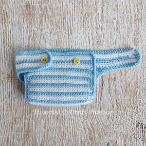 Elephant Edging Border Crochet Pattern and Video Tutorial Free | Crochet  elephant pattern, Crochet border patterns, Crochet elephant | 300x300
