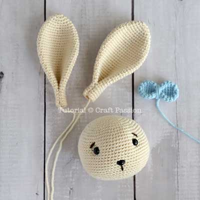ami bunny head 2