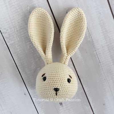 ami bunny head 3