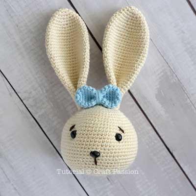 ami bunny head 5