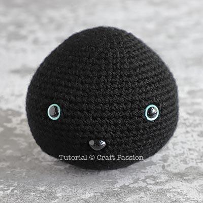ami cat head