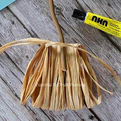diy broom 3