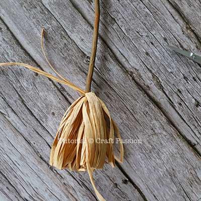 diy broom 4