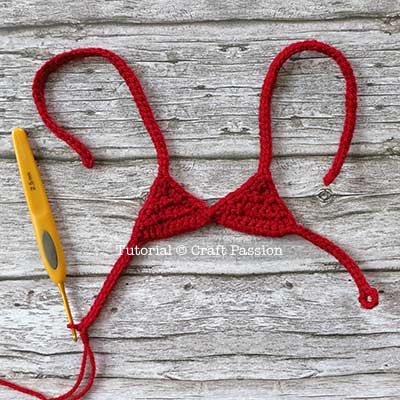 Reddress 4