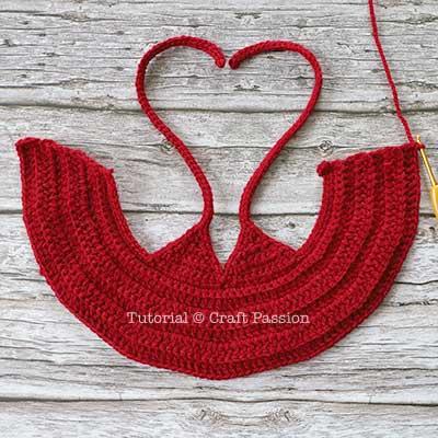 Reddress 5